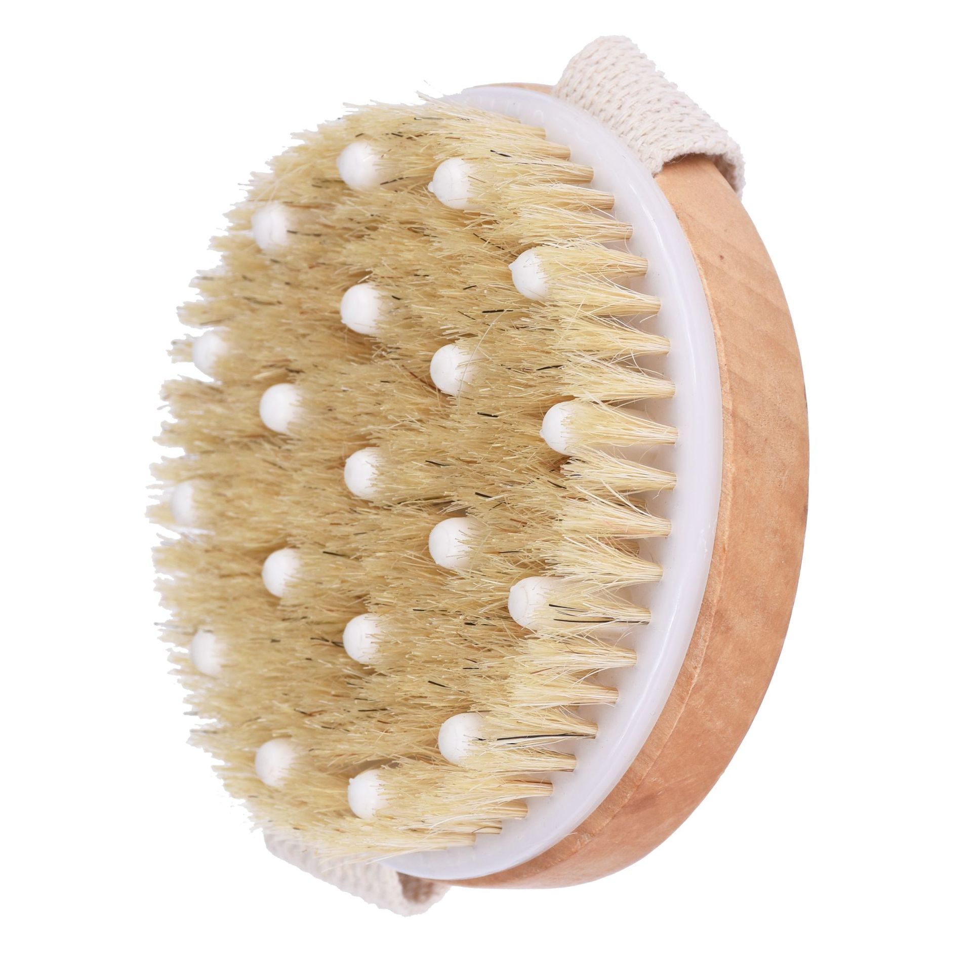 SPA brush wooden (1).jpg
