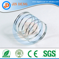 HOT SELLING PRODUCTS!!! China Professional Spring Manufacturer Supply High Quality Compression Spring for Ballpoint Pen