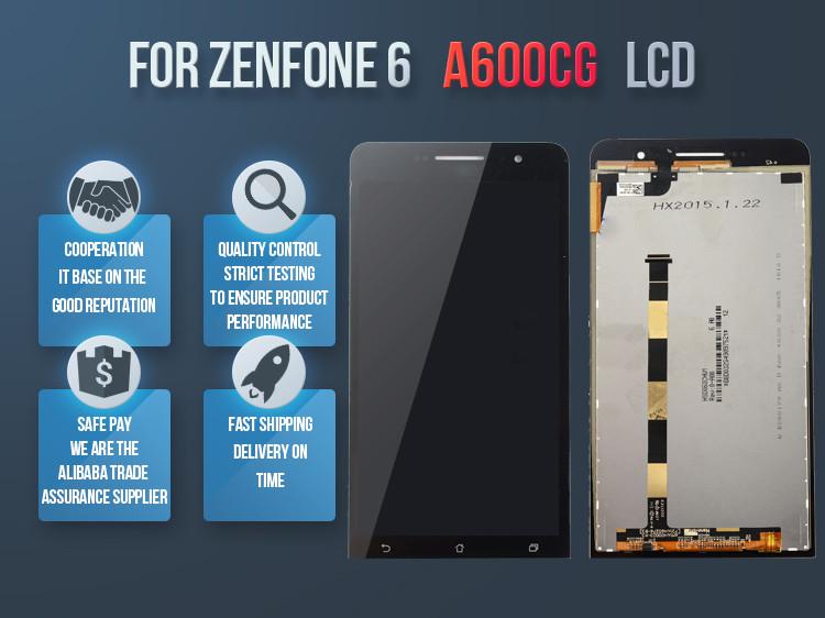 Zenfone-6-A600CG-LCD_01