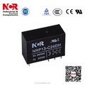 8A Electrical Relay 12V (NRP13)