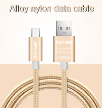 Customized hot selling CE Certified high quality fast speed phone magnetic Charging data transfer usb cable