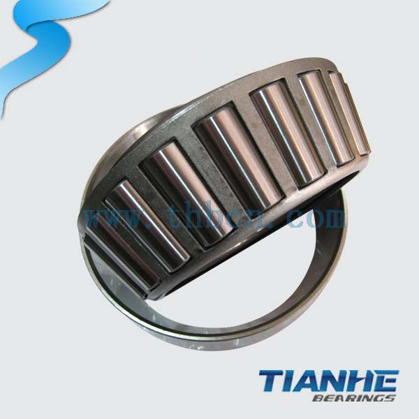 korea taper roller bearing 30315 used textile machines for sale