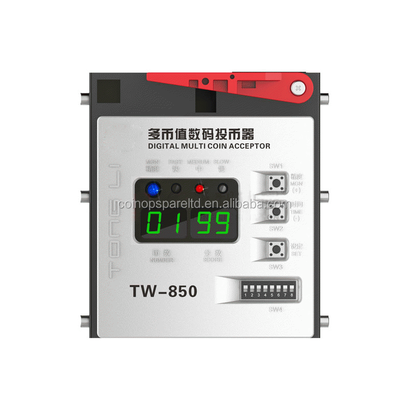 TW-850.png