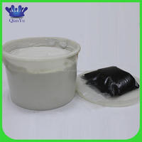 Best choice insulating glass polysulphide sealant