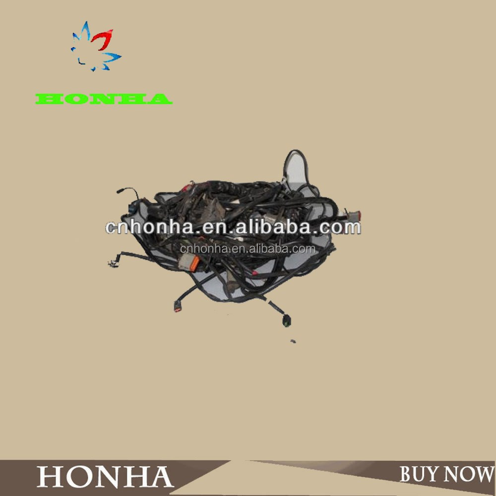 Wholesale Cable For Renault Online Buy Best From Wiring Harness Auto Car Wire Strongrenault Strong