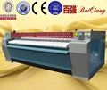 Laundry equipment commercial china electric iron