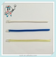 saliva ejector / Oral appliance saliva suction tube