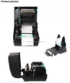 Thermal / heat transfer label printer POS Multi function USB Printer CP-H500E/H500B