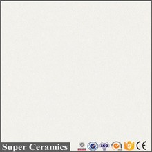 waterproof ceramic non slip white 300 x 300 homogenous floor tile