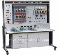 Maintenance Electrian Training Equipment
