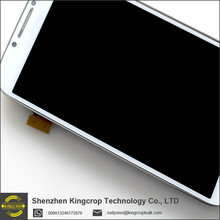lcd for samsung galaxy s4 i9500 lcd screen display, lcd screen s4