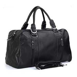 Wholesale Fashion Stylish Cheap Promotional Oversized Weekend Travel Bag Men