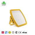 ATEX UL844 180w explosion proof led wall pack light