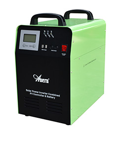 Free Maintenance 12v 300ah lithium ion battery