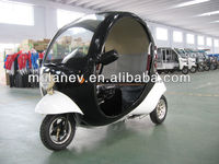 Passenger motor tricycle (made in,China)