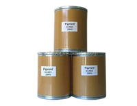 FIPRONIL 95% insecticides 120068-37-3 fipronil