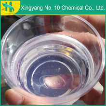 normal paraffin c10,c11,c12,c13,c14,fine chemical product chlorinated paraffin for flame, coating, leather, plastic ,rubber,