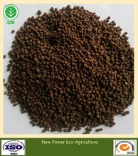 uses of dap fertilizer