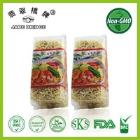 High Quality Chinese Instant noodle