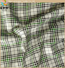 100% polyester fabric printing for sofa /cushion cover/curtain