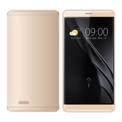 5.5inch Big Touch Screen Quad Core No Camera Mobile Phone