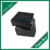 RECTANGULAR TYPE SHIPPING BOX PACKING BOX FOR AUTO PARTS