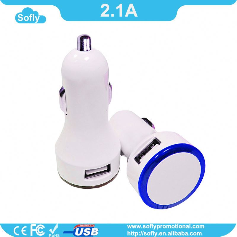 brand Manufacturers CE ROHS FCC Safety hammer child electric quick car charger