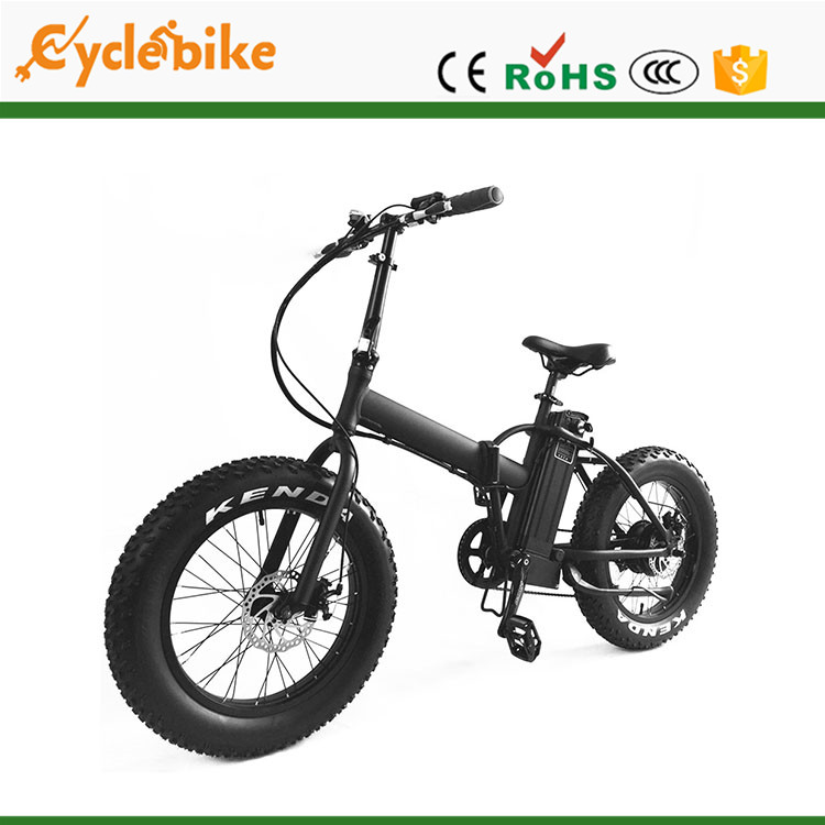 New design full suspension fat bike for wholesales