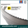 Bandsaw Blades Band Saw Blade For