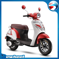 Bewheel adults mini scooter 50cc petrol motorcycles