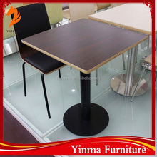 Wholesale Cheap price exotic coffee table