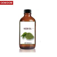 100% Organic extract neem oil Wholesale Supplier of Best Price Pure Neem essential Oil