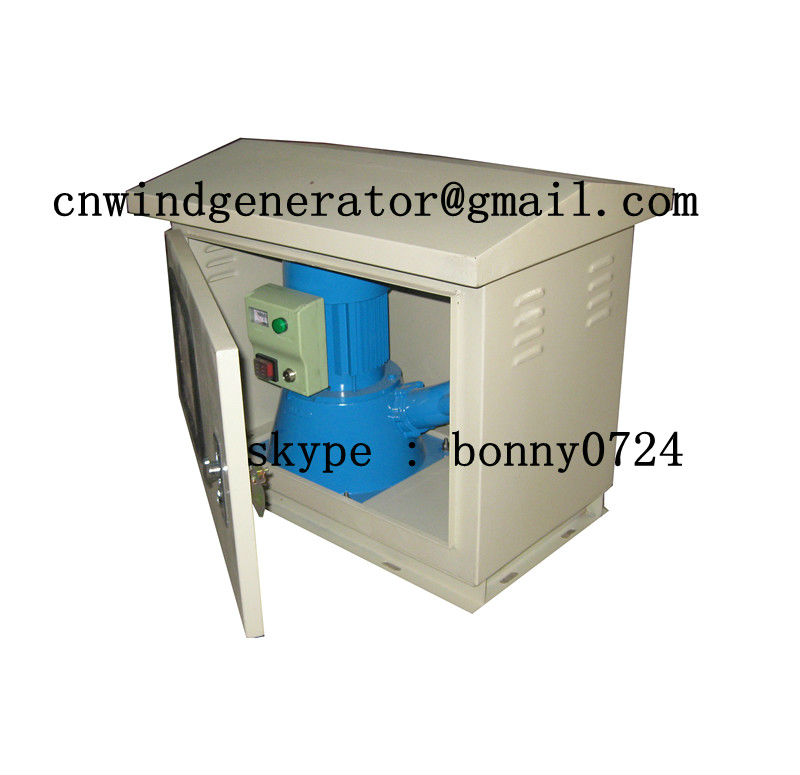 pelton turbine 200w-30kw water turbine for sale