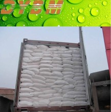 China Manufacturers Oxidized Corn Starch For Gypsum Board