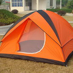 Cheap Ultralight For 2-3 Person Camping Tent