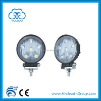 Hot product popular 12 volt led work light with best quality HR-C-008