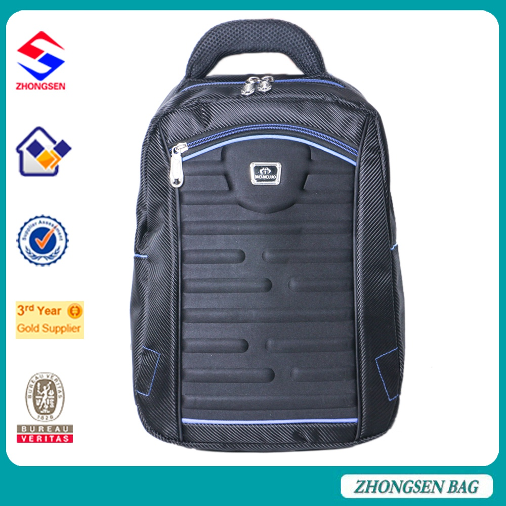 OEM factory wheeled computer backpack