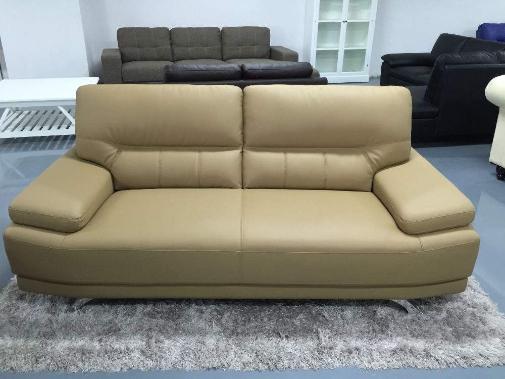 Japanese style leather sofa japan leather sofa set latest for Sofa bed japan
