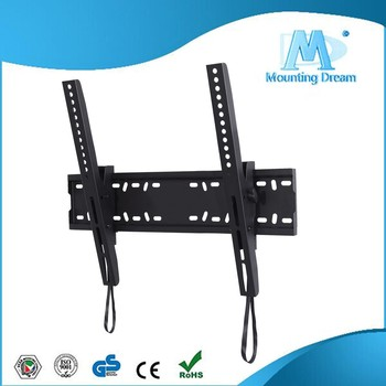 Mounting Dream good quality Heavy-duty Tilting wall mounts TV bracketTV holder XD2267-L fits for 42-70'' LED/LCD/OLED/plasma TVs