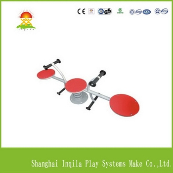 Factory Cheapest attractive seesaw for kids