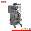 1 kg cooking oil pouch packing machine , honey stick filling and sealing machine