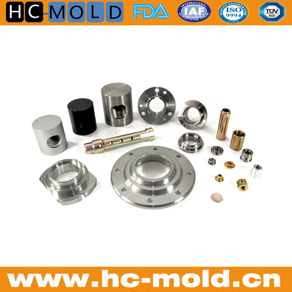 OEM custom CNC machining <strong>parts</strong> cnc machining custom metal china cnc turning <strong>parts</strong>