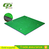 GP1515 Cheap Good Quality Golf Driving