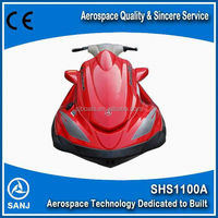 SANJ summer friend jet ski SHS1100 boat