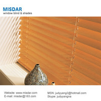 50mm Wooden Venetian Blinds