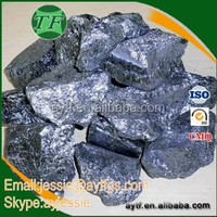 China supplier Si/silicon metal 441 with best price
