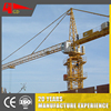 CE Ten 10 Ton Tower Crane