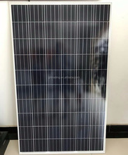100w 150w 250w 300w import cheap Chinese photovoltaic solar panels price for houses