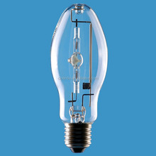 70w E27 metal halide lamp / hid lamp 380v for hot sale
