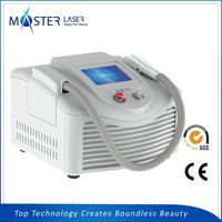 Multi-function IPL System skin rejuvenation&pigment&hair removal beauty equipment with CE approved